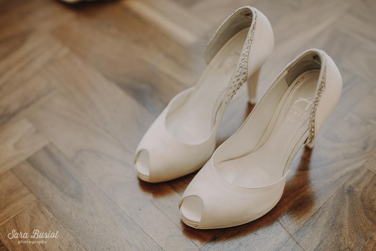 fotografo matrimonio bergamo brescia cascina-5