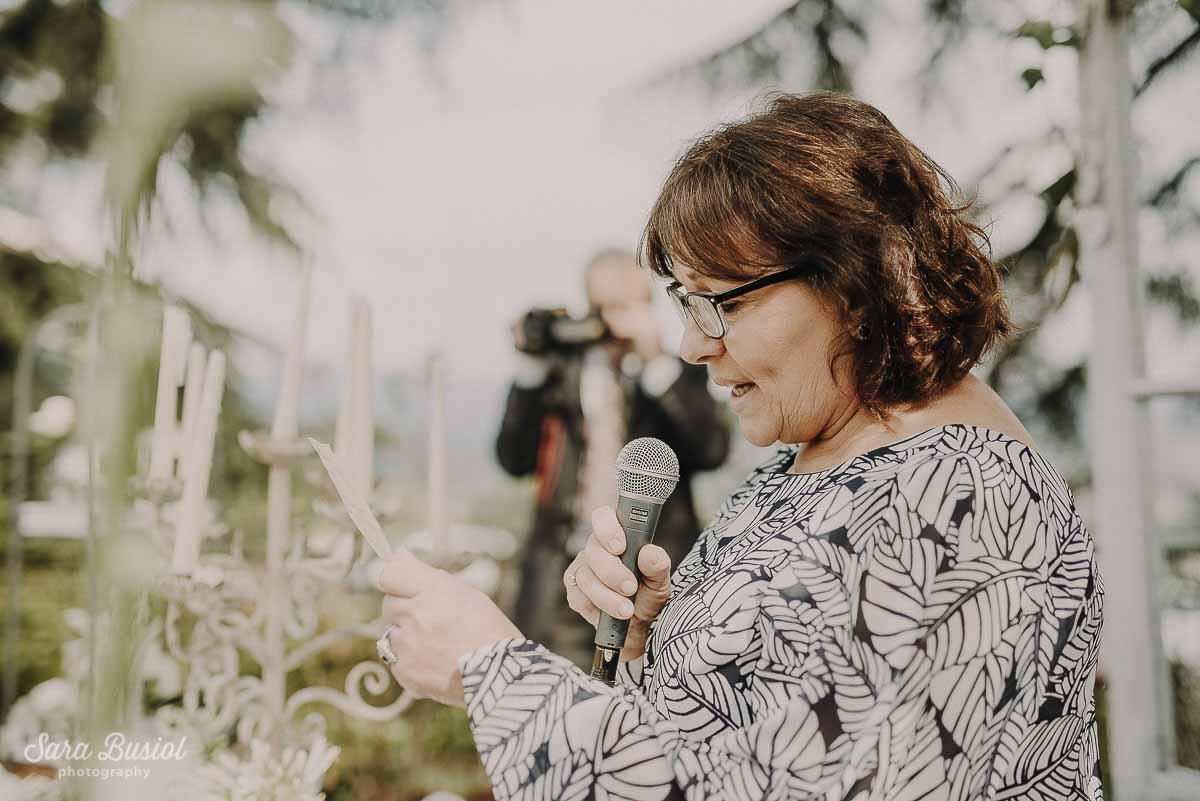fotografo matrimonio bergamo brescia cascina-50