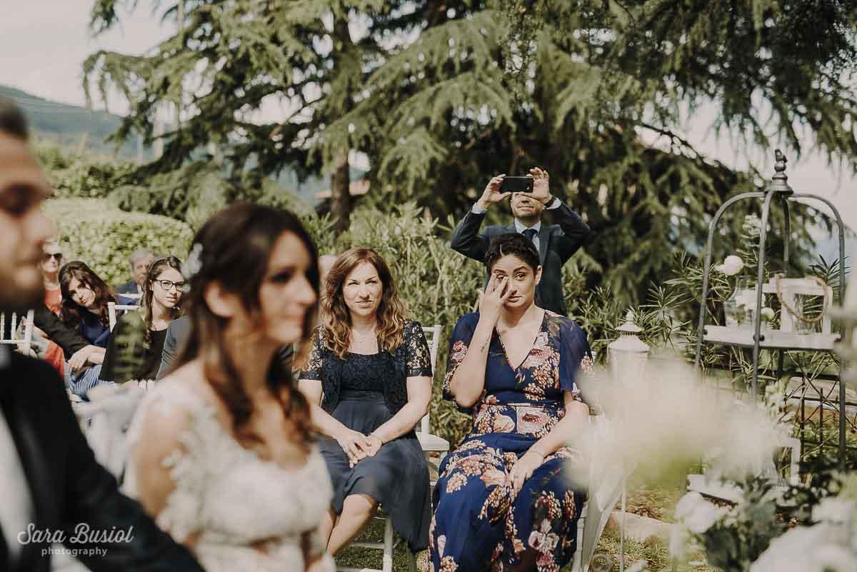fotografo matrimonio bergamo brescia cascina-51