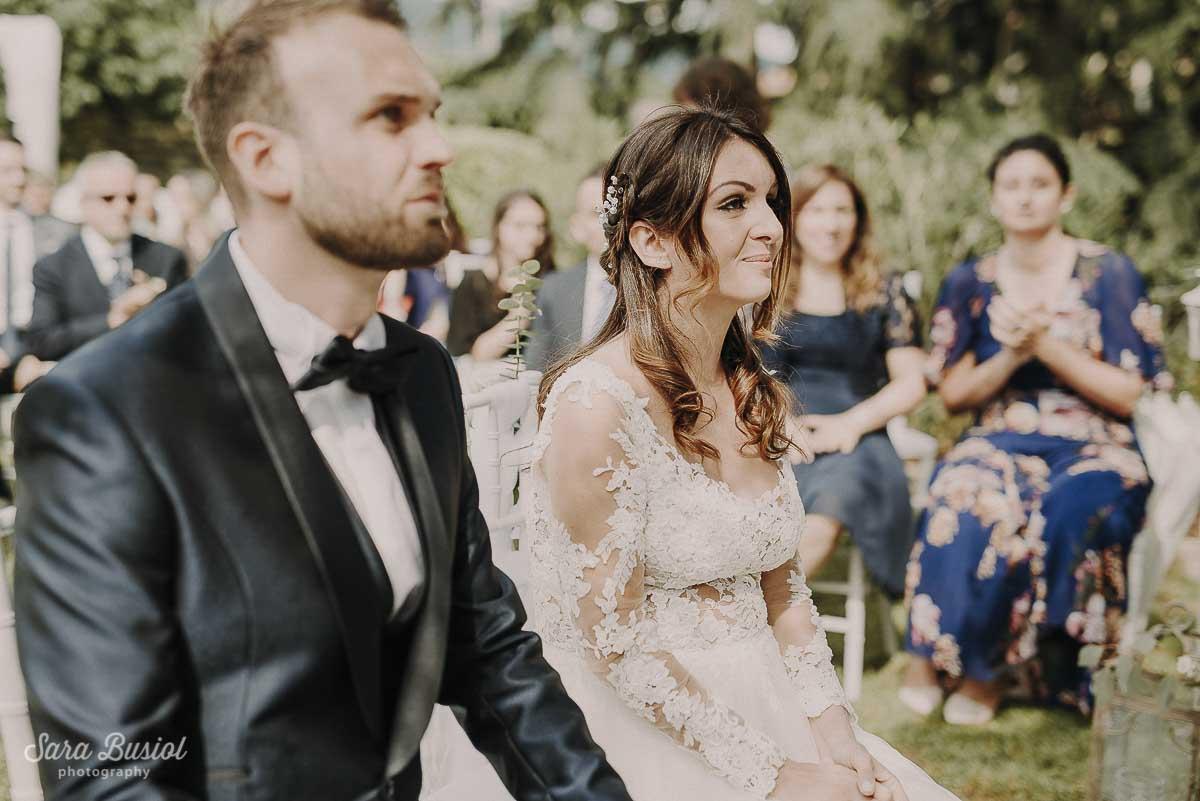 fotografo matrimonio bergamo brescia cascina-52