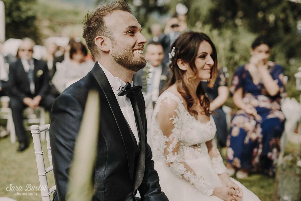 fotografo matrimonio bergamo brescia cascina-53