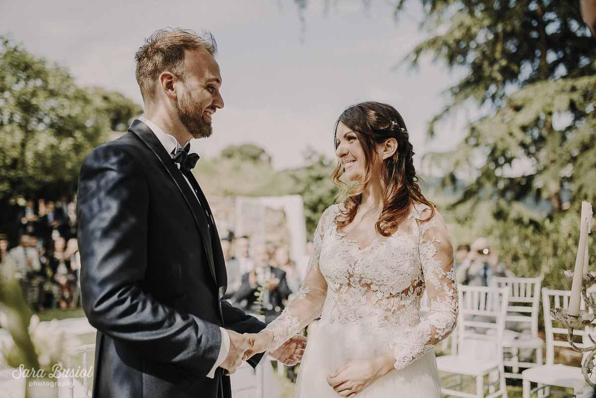 fotografo matrimonio bergamo brescia cascina-54