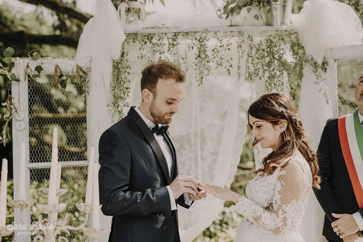 fotografo matrimonio bergamo brescia cascina-55