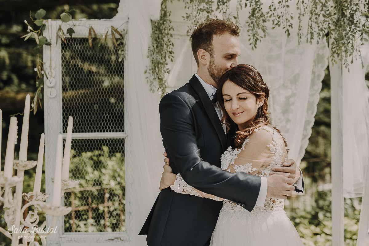 fotografo matrimonio bergamo brescia cascina-56