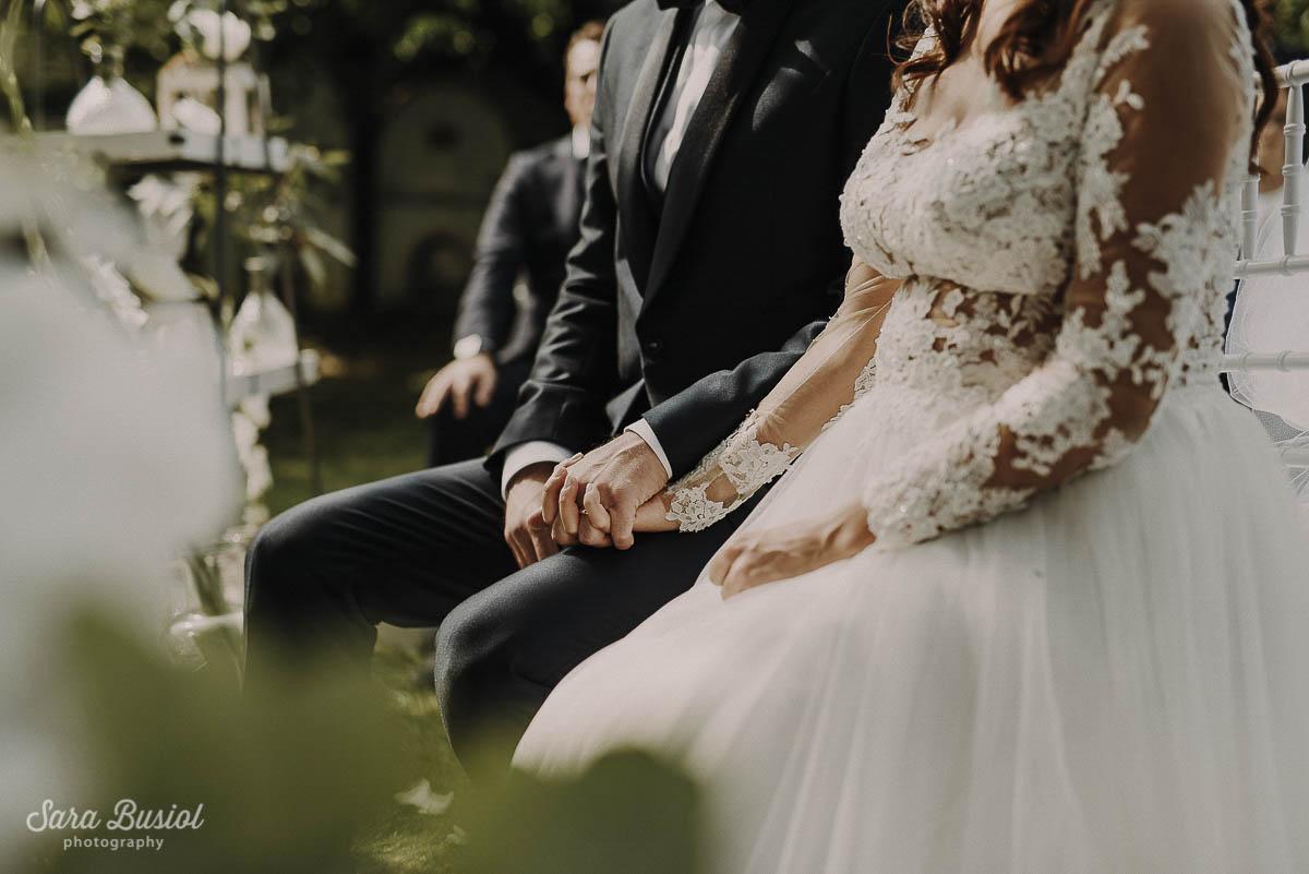 fotografo matrimonio bergamo brescia cascina-57