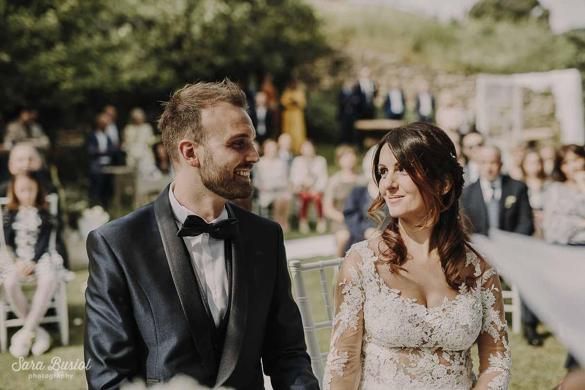 fotografo matrimonio bergamo brescia cascina-58