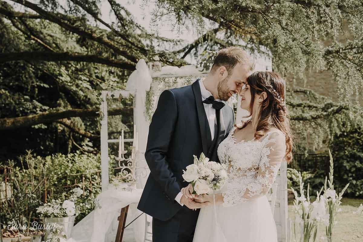 fotografo matrimonio bergamo brescia cascina-59