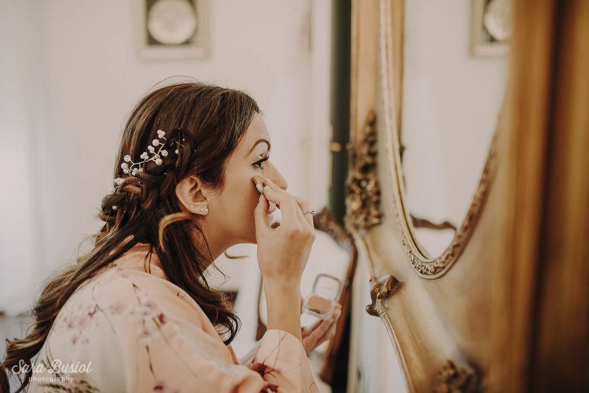 fotografo matrimonio bergamo brescia cascina-6