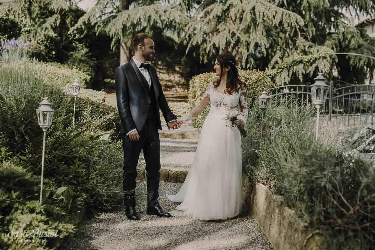 fotografo matrimonio bergamo brescia cascina-60
