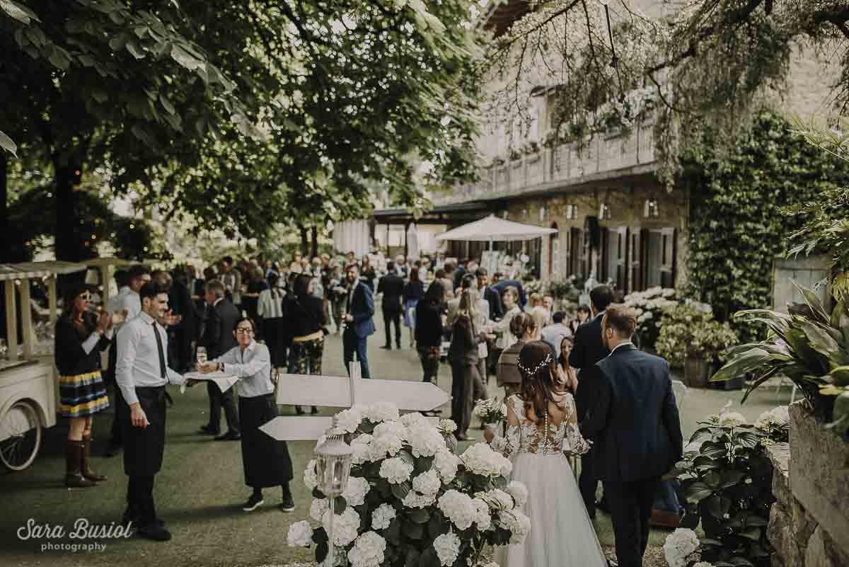 fotografo matrimonio bergamo brescia cascina-61