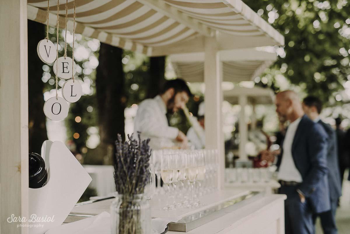 fotografo matrimonio bergamo brescia cascina-65