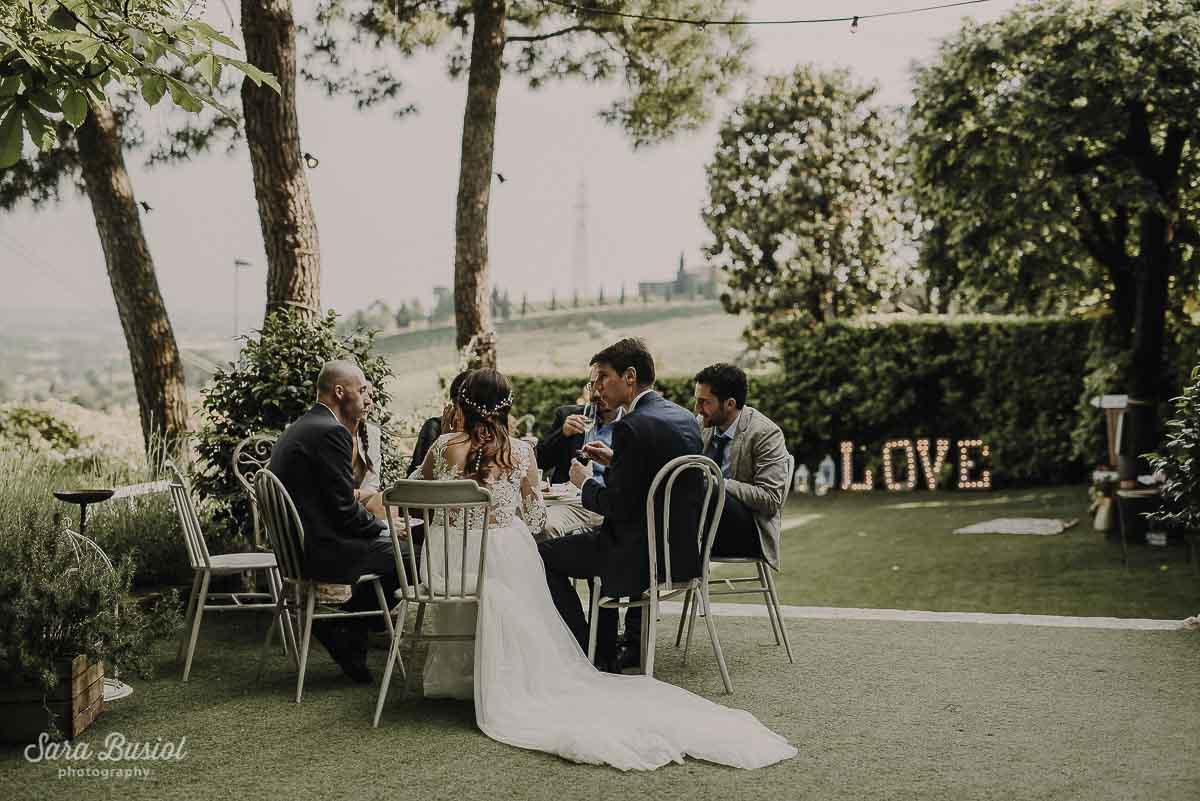 fotografo matrimonio bergamo brescia cascina-67