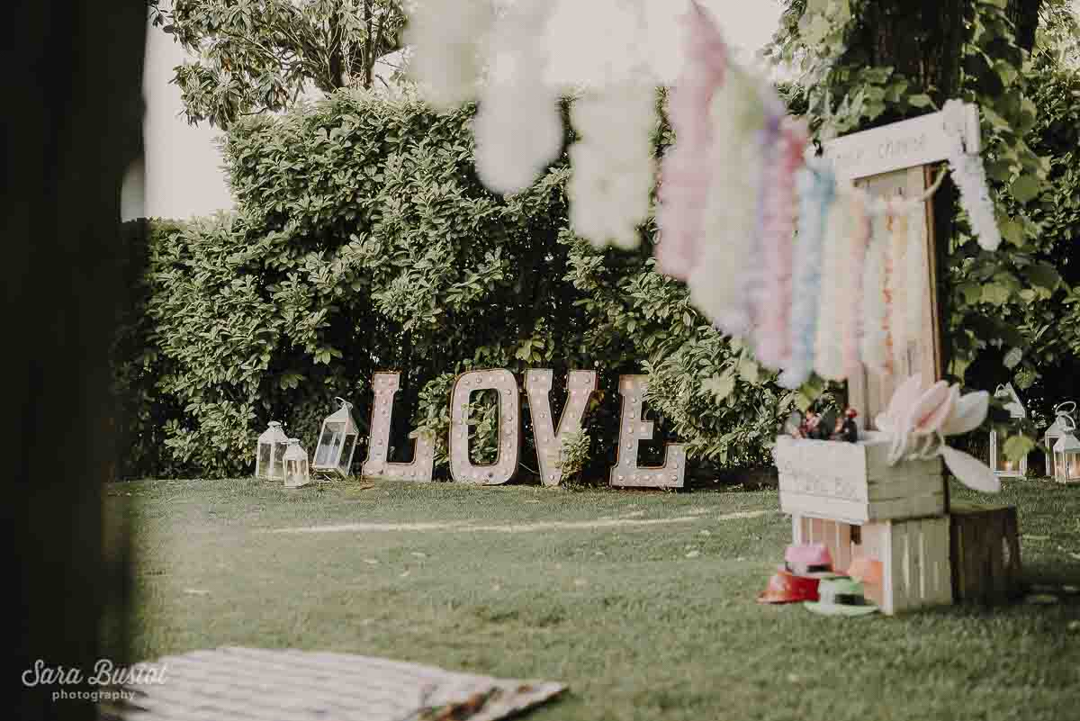 fotografo matrimonio bergamo brescia cascina-68