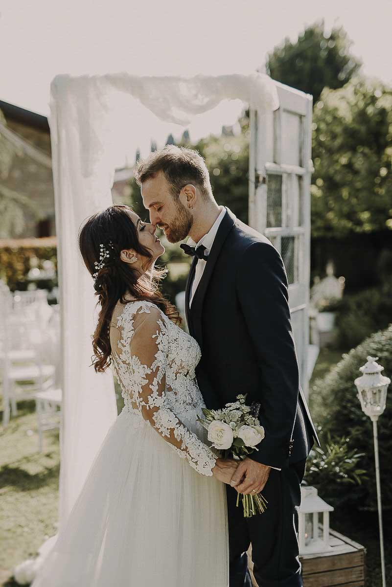 fotografo matrimonio bergamo brescia cascina-71