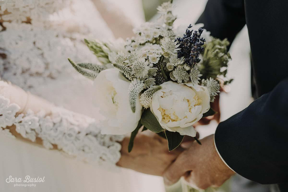 fotografo matrimonio bergamo brescia cascina-72