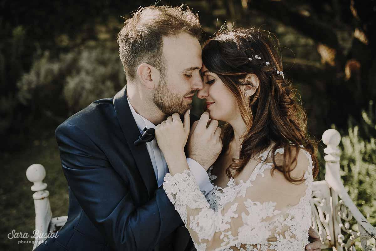 fotografo matrimonio bergamo brescia cascina-74