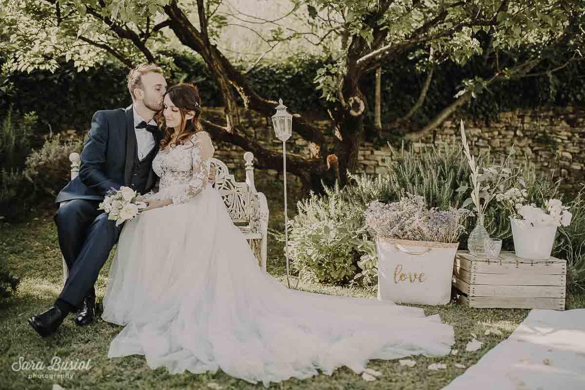 fotografo matrimonio bergamo brescia cascina-75