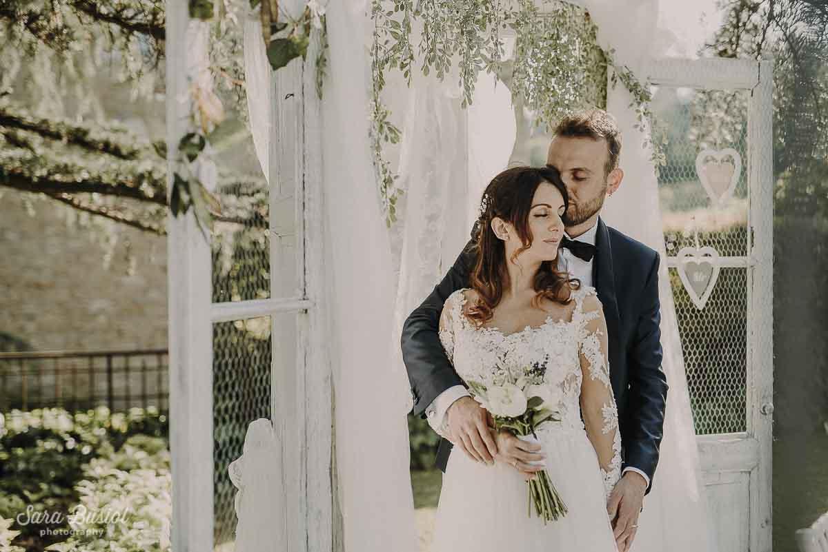 fotografo matrimonio bergamo brescia cascina-79