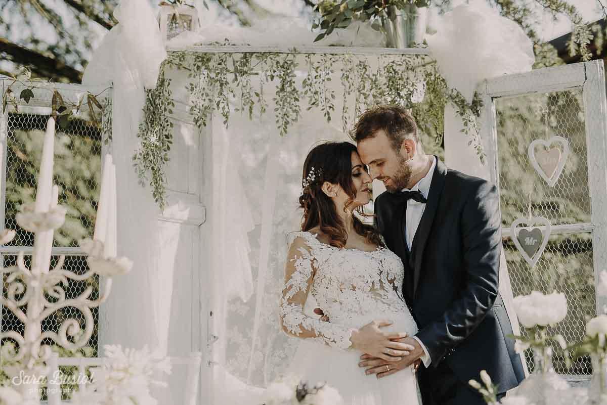 fotografo matrimonio bergamo brescia cascina-80