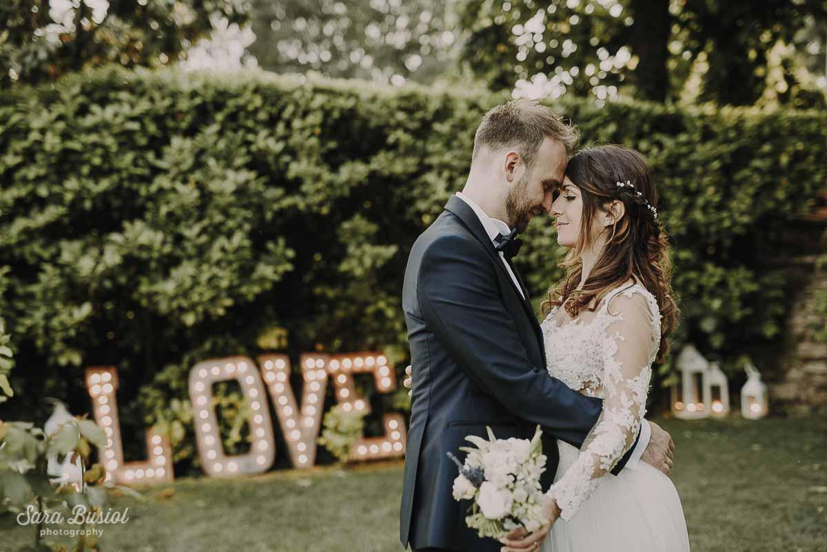 fotografo matrimonio bergamo brescia cascina-81