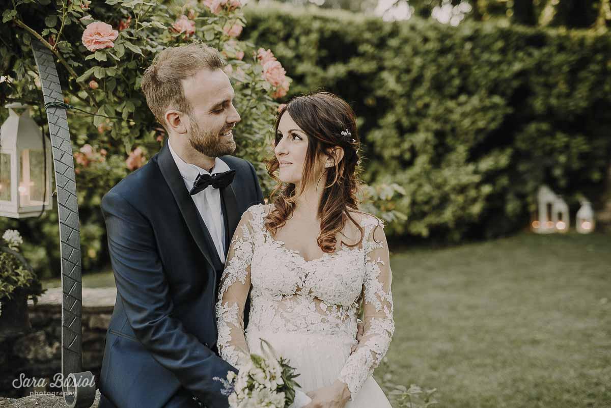 fotografo matrimonio bergamo brescia cascina-82