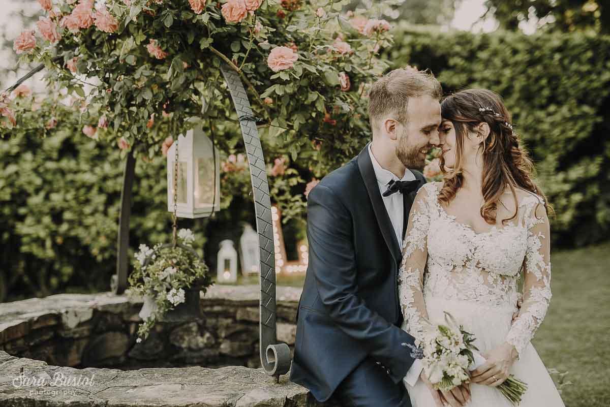 fotografo matrimonio bergamo brescia cascina-83