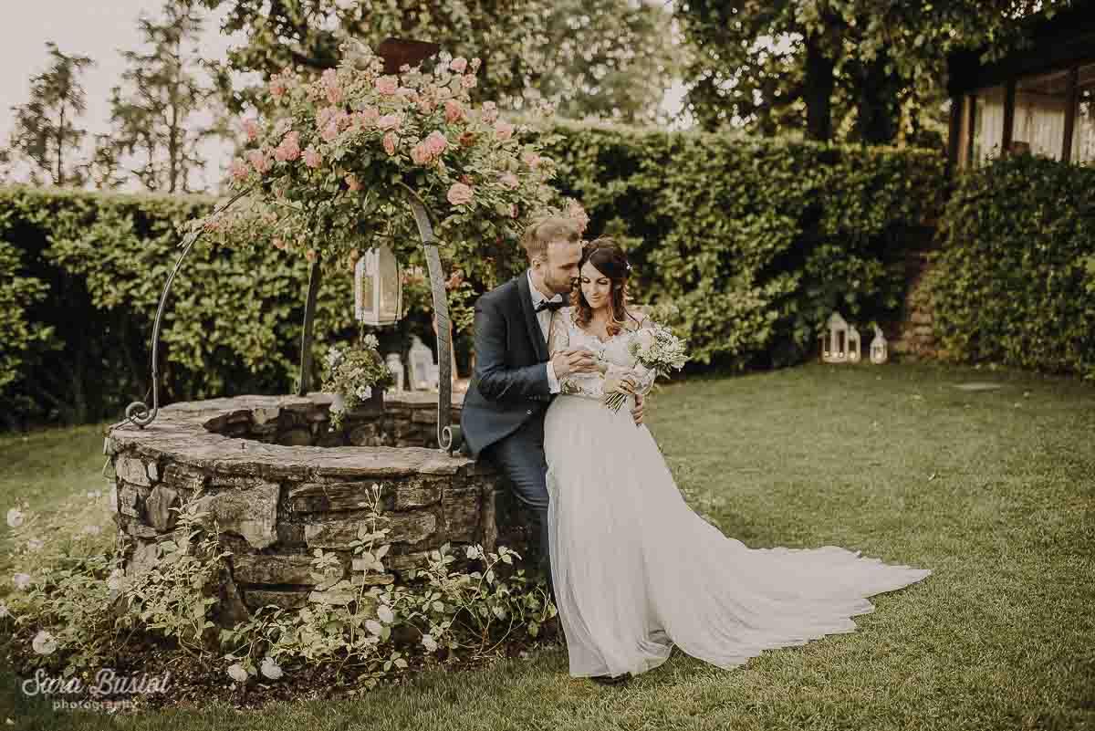 fotografo matrimonio bergamo brescia cascina-84