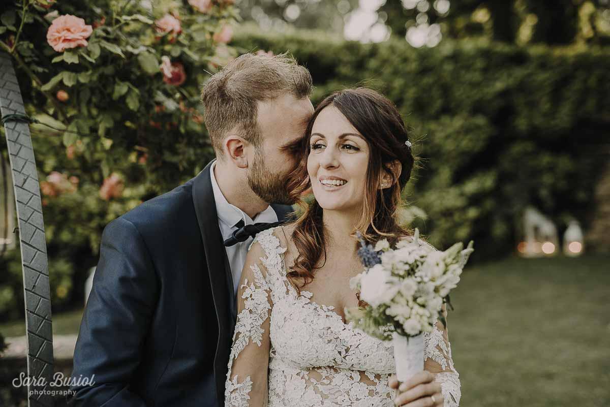 fotografo matrimonio bergamo brescia cascina-85
