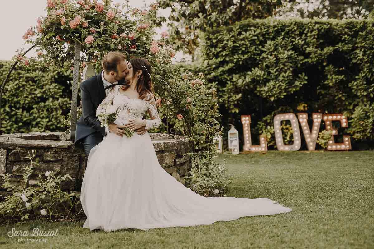 fotografo matrimonio bergamo brescia cascina-86