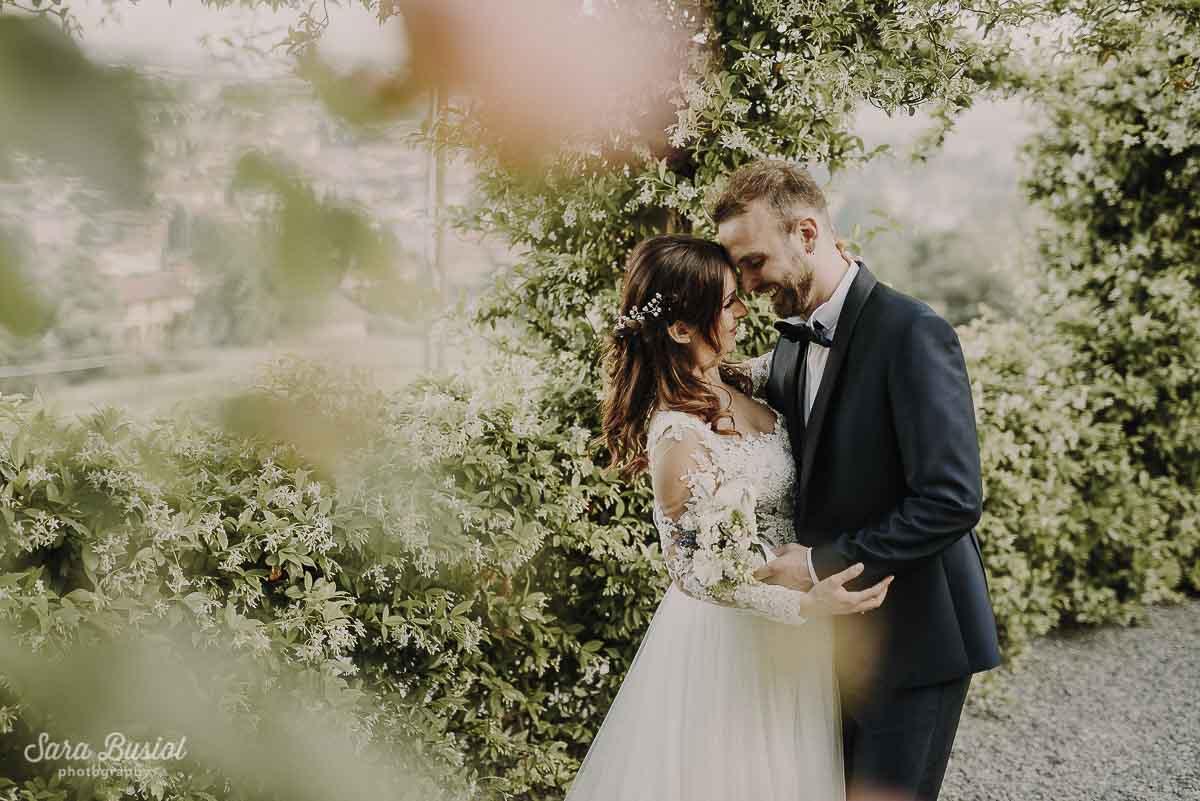 fotografo matrimonio bergamo brescia cascina-89