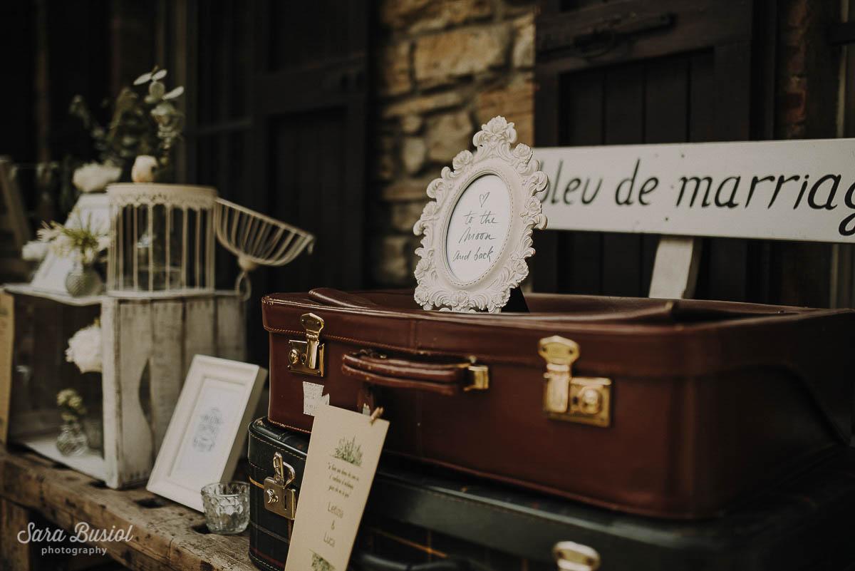 fotografo matrimonio bergamo brescia cascina-9