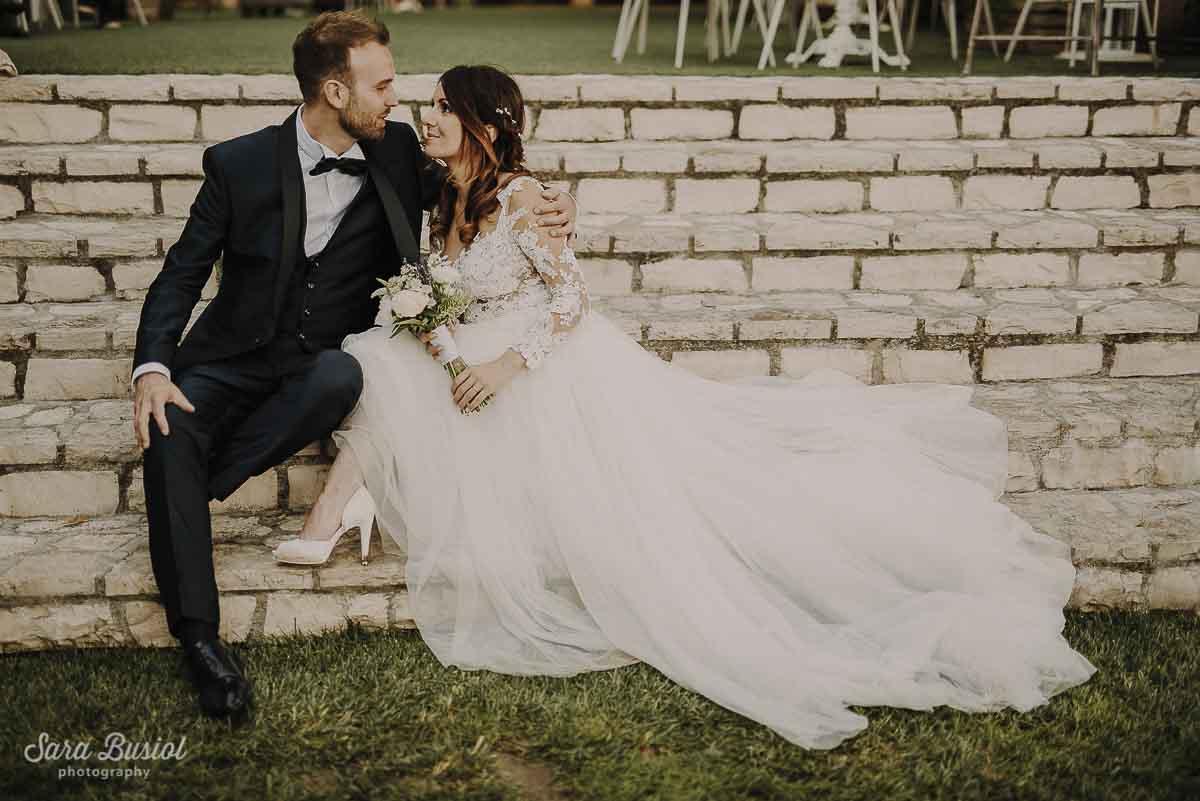 fotografo matrimonio bergamo brescia cascina-90