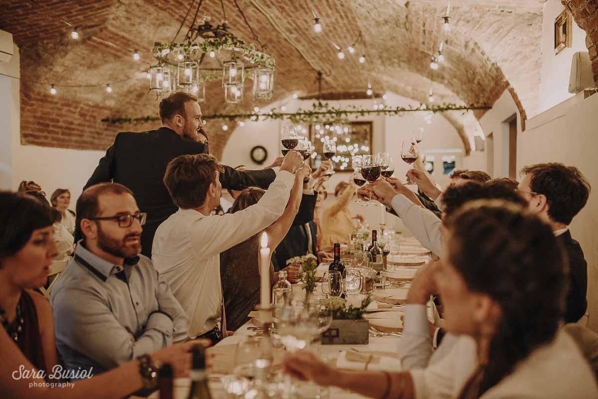 fotografo matrimonio bergamo brescia cascina-93