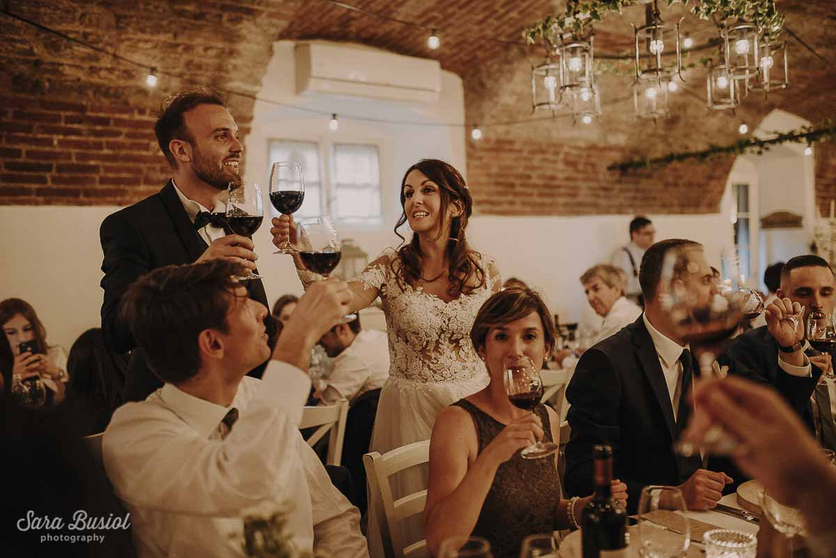 fotografo matrimonio bergamo brescia cascina-94