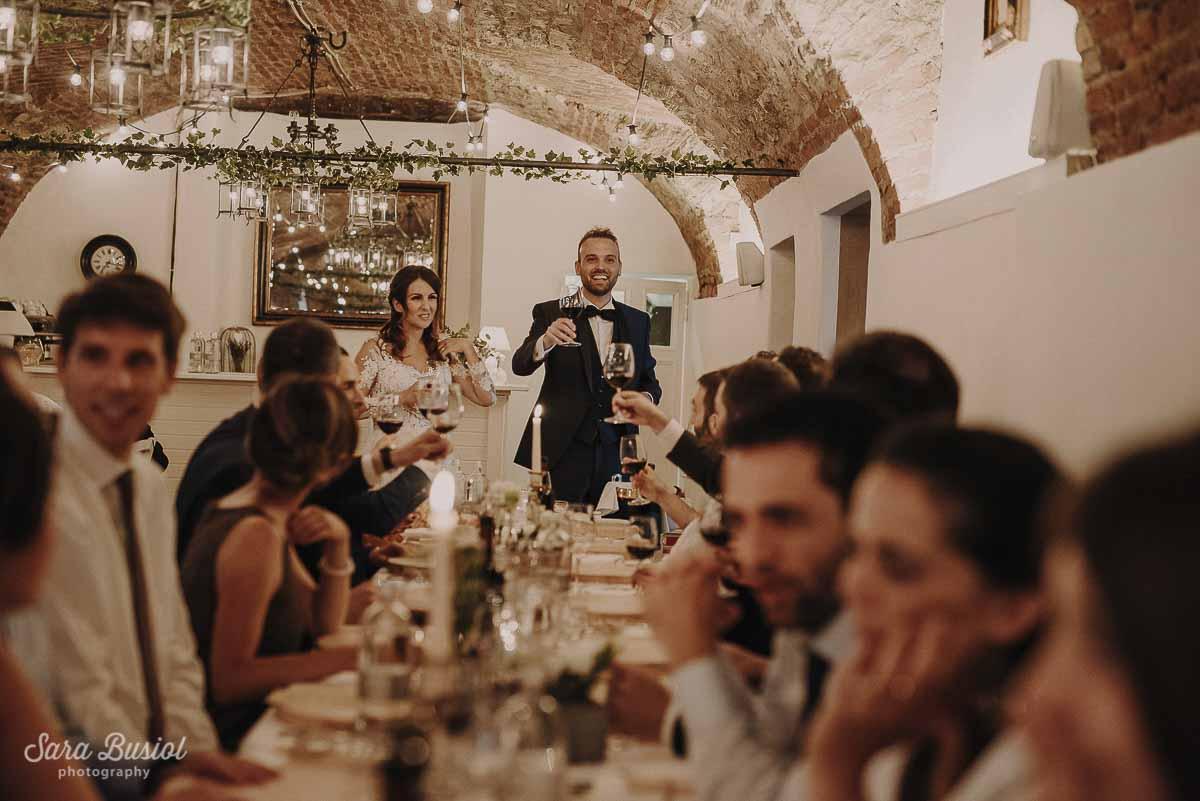 fotografo matrimonio bergamo brescia cascina-95