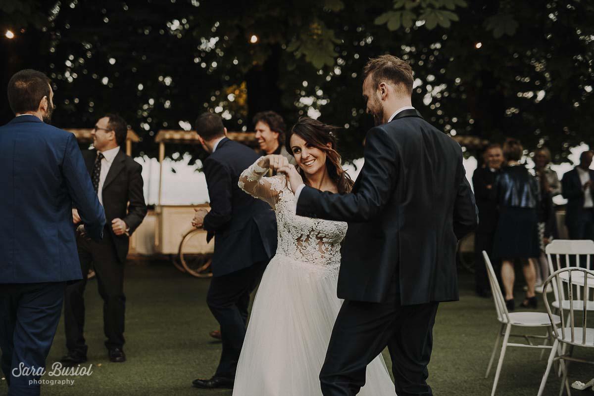 fotografo matrimonio bergamo brescia cascina-96