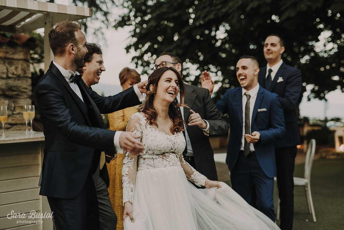 fotografo matrimonio bergamo brescia cascina-97