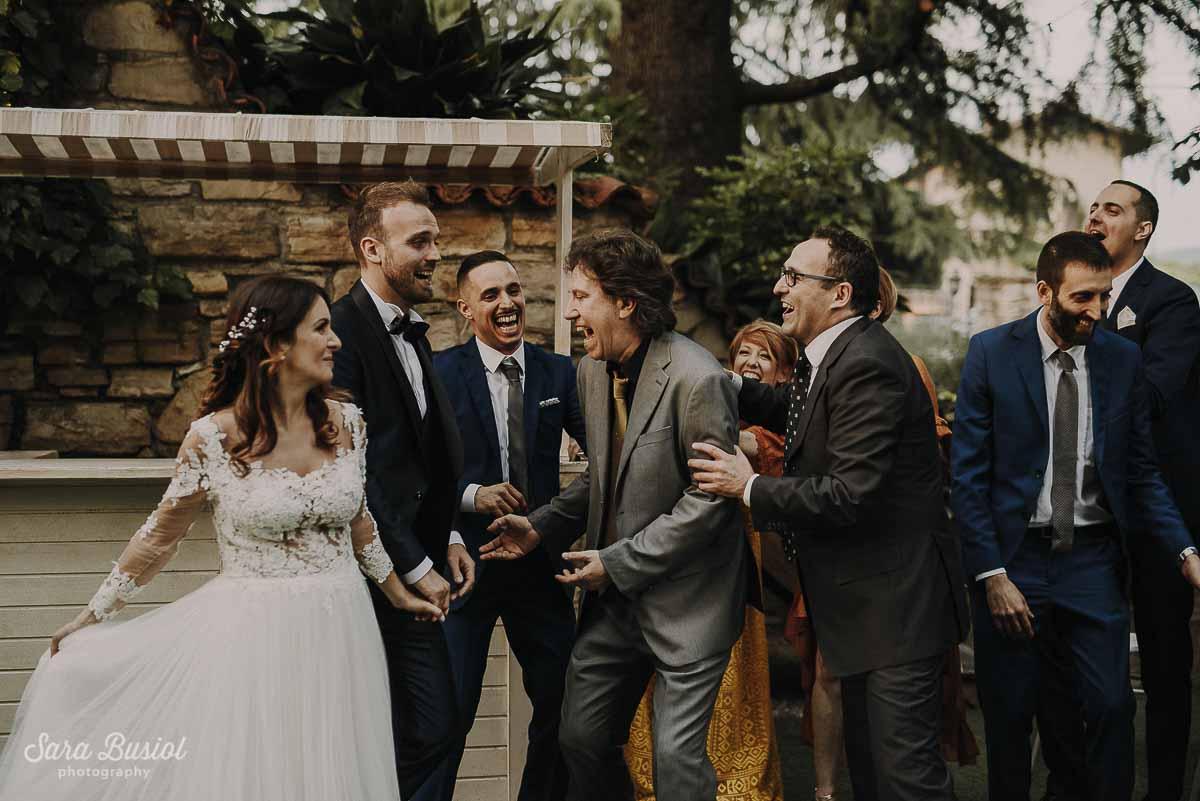 fotografo matrimonio bergamo brescia cascina-99
