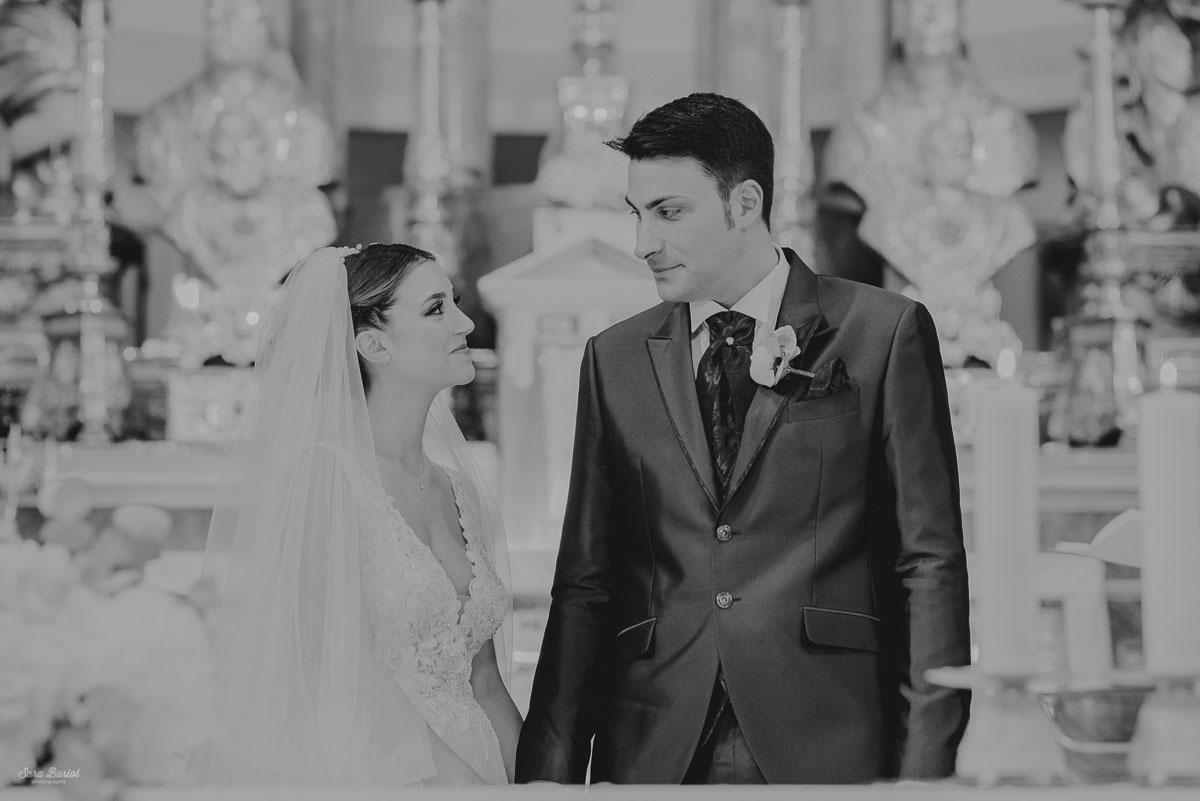 fotografo matrimonio segrate milano-10