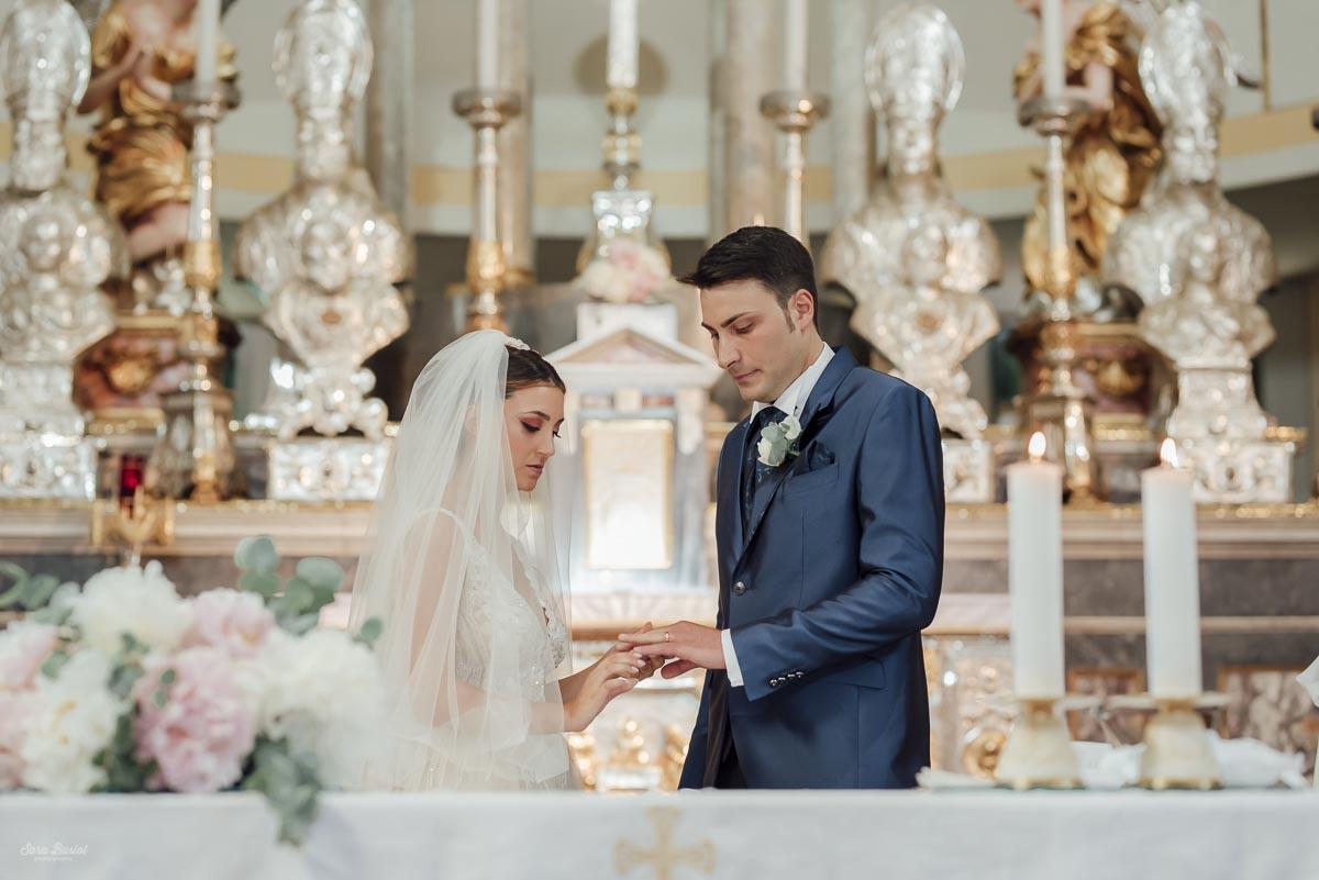 fotografo matrimonio segrate milano-11