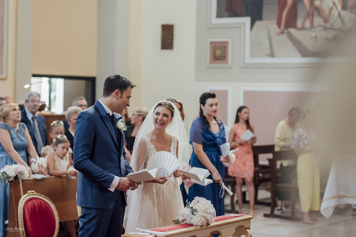 fotografo matrimonio segrate milano-12