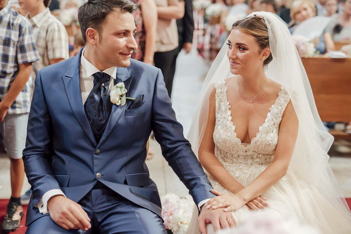 fotografo matrimonio segrate milano-13