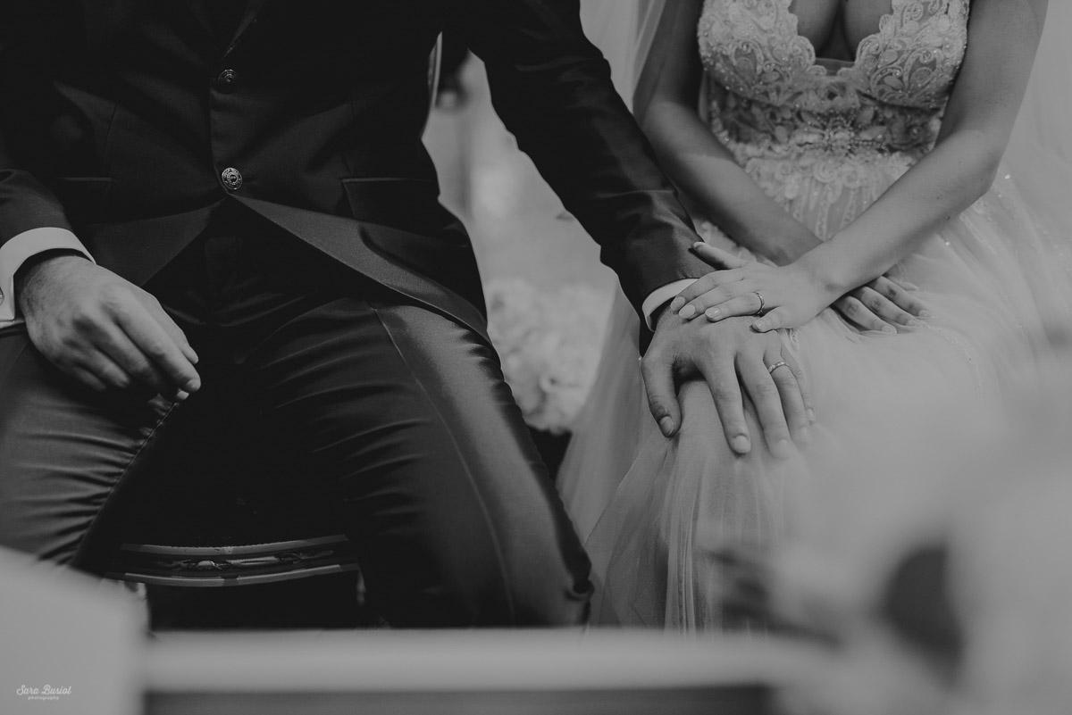 fotografo matrimonio segrate milano-14