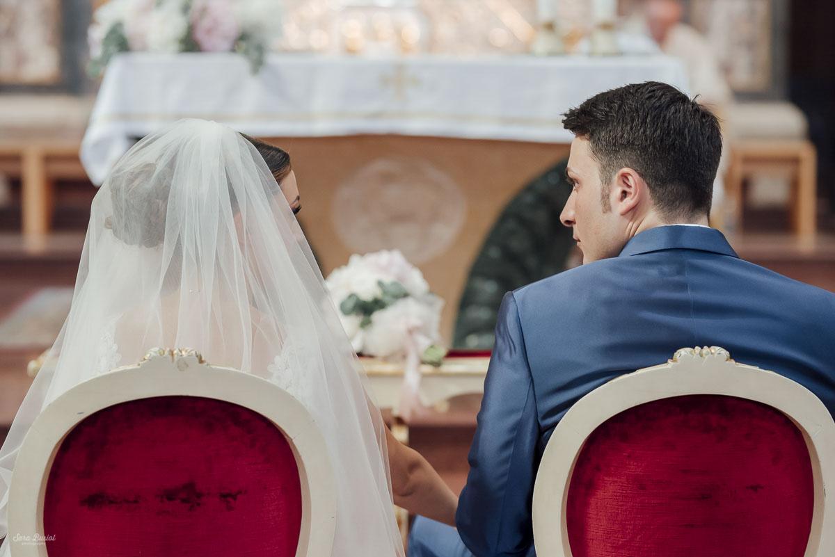 fotografo matrimonio segrate milano-15