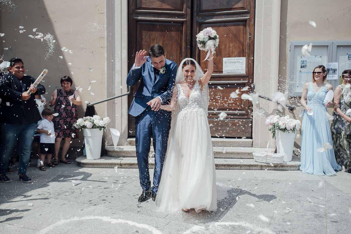 fotografo matrimonio segrate milano-16
