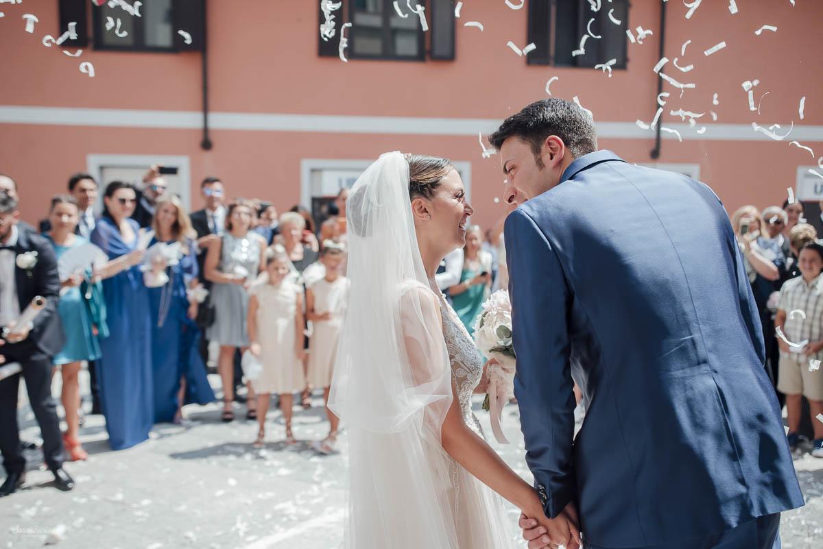 fotografo matrimonio segrate milano-17