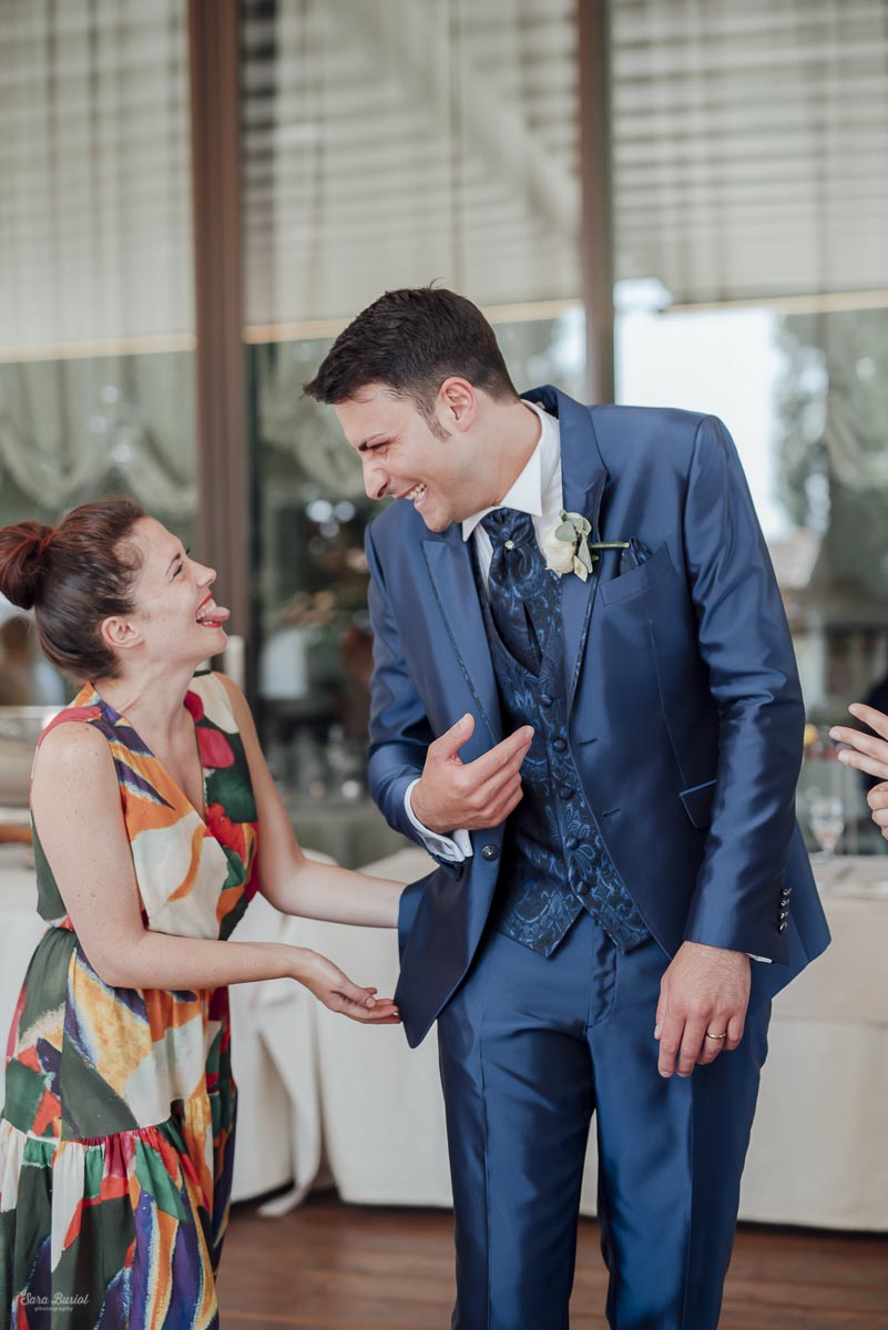 fotografo matrimonio segrate milano-24