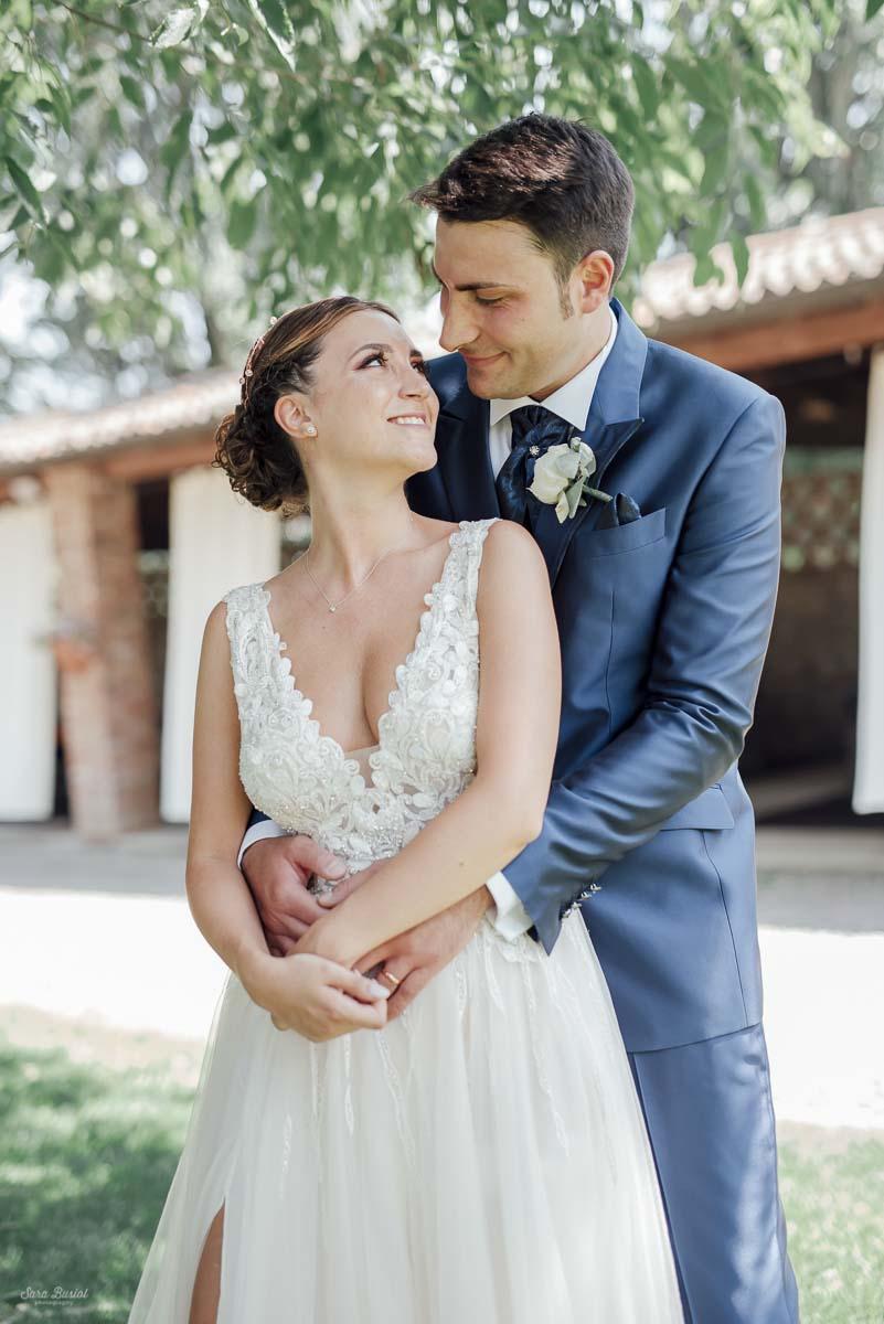 fotografo matrimonio segrate milano-25