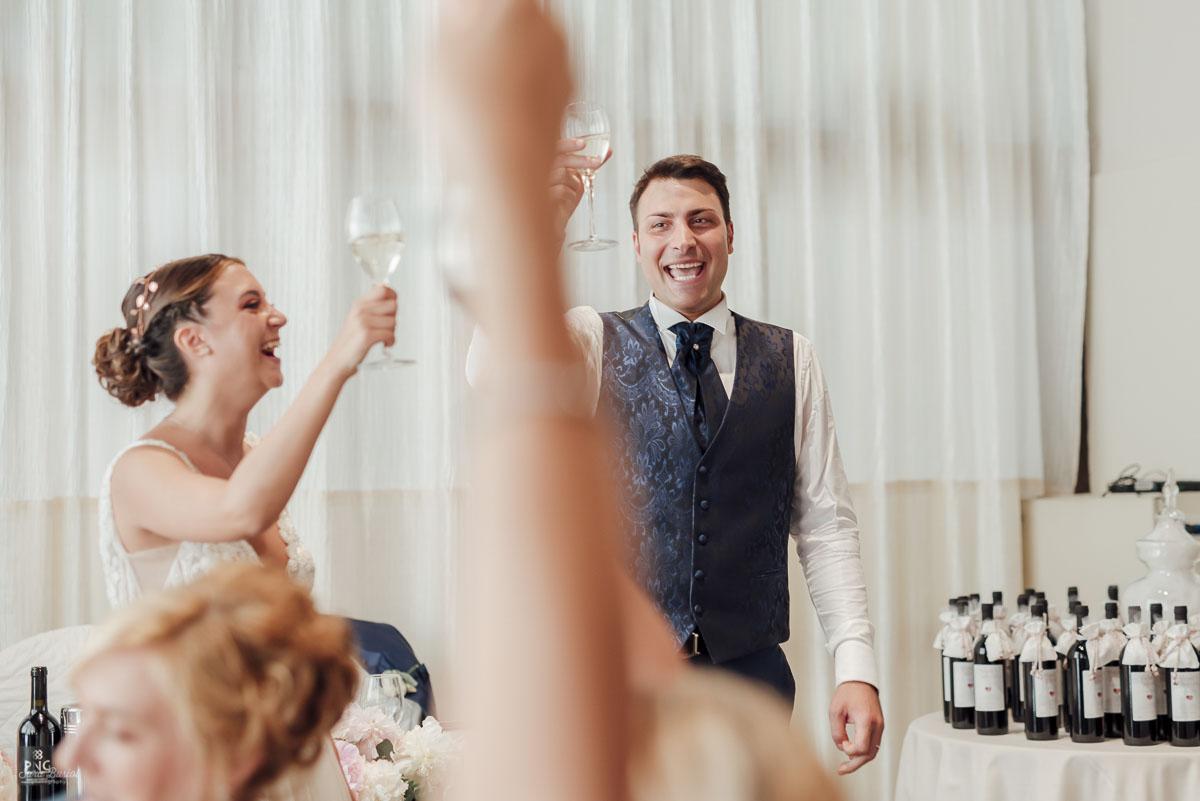fotografo matrimonio segrate milano-28