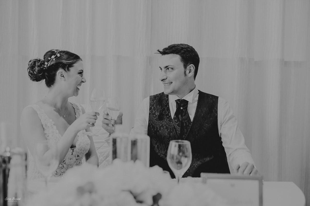 fotografo matrimonio segrate milano-29